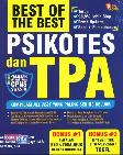 Best of The Best ikotes dan TPA