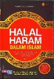 Halal Haram Dalam Islam