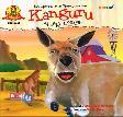Kanguru Si Jago Lompat