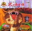 Kobra Si Raja Bisa