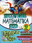 Super Matematika SD Kelas 2