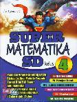 Super Matematika SD Kelas 4
