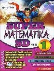 Super Matematika SD Kelas 1