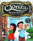 Qonita&Anak Tupai: Petualangan Qonita