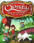 Petualangan Qonita : Qonita dan Anjing Pemburu