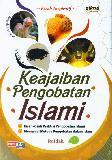 Keajaiban Pengobatan Islami