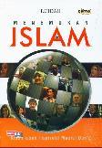 Menemukan Islam