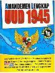 Amandemen Lengkap UUD 1945