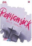 Metropop: Romansick
