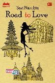Metropop: Road To Love