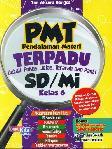 PMT Pendalaman Materi Terpadu SD/Mi Kelas 6