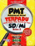PMT Pendalaman Materi Terpadu SD/Mi Kelas 2