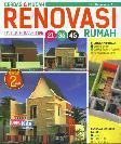 Cerdas & Mudah Renovasi Untuk Rumah Tipe 21,36,45