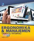 Ergonomika Dan Manajemen Teknologi Informasi