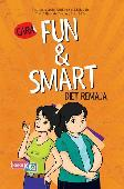 Cara Fun & Smart Diet Remaja