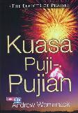 Kuasa Puji-Pujian