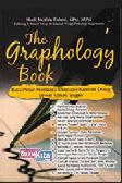 The Graphology Book