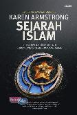 Sejarah Islam : Telaah Ringkas Komprehensif..