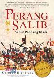 Perang Salib (New Edition) (Hard Cover)