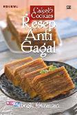 Cake & Cookies Resep Anti Gagal