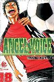 Angel Voice 18: Lc