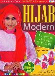 Hijab Modern Cantik,Elegan&Modis