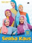 Teen`S Hijab Guide: Serba Kaus