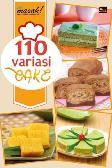 110 Variasi Cake 2015
