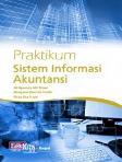 Praktikum Sistem Informasi Akuntansi