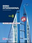 Bisnis Internasional Edisi 8+Cd Book: Sebuah Perspektif Manajerial