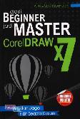 Dari Beginner Jadi Master CorelDRAW X7