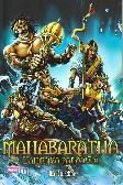 Mahabaratha 2 : Lahirnya Pandawa