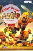Basic Guide Clash Of Clans & Lets Get Rich