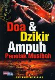 Doa & Dzikir Ampuh Penolak Musibah