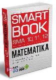 Smart Book Matematika SMA 10, 11, 12