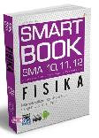 Sma Kl 10-12 Smart Book Fisika