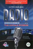 RADIO THE UNTOLD STORIES