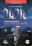 RADIO THE UNTOLD STORIES