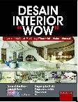 Desain Interior Wow