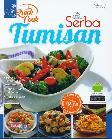Quick Cook 25 Resep Serba Tumisan