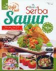 Quick Cook 25 Resep Serba Sayur