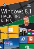 Windows 8.1 Hack, Tips&Trik