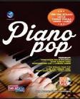 Piano Pop: Trik2 Bermain Untuk Tingkat Pemula Hingga Lanjut