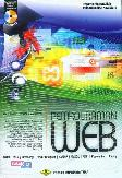 Pemrograman Web ( HTML/CSS/JavaScript/Power Designer/XAMPP/PHP/Codelgniter/Jquery )