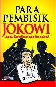 Para Pembisik Jokowi