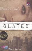 SLATED (Buku #1 dari Trilogi SLATED)