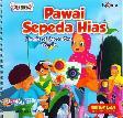 Seri Cerita Anak Usia Dini : Pawai Sepeda Hias - Parade of Decorative Bicyle