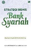 Strategi Bisnis Bank Syariah
