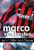 Marco van Basten Era AC Milan dan Oranye