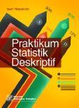 Praktikum Statistik Deskriptif